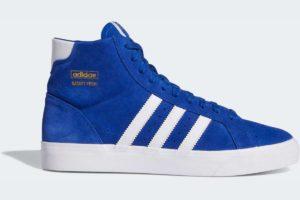 adidas-basket profis-mens-blue-FW3102-blue-trainers-mens