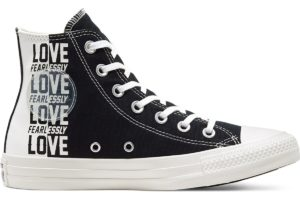 converse-all star high-womens-black-567309C-black-trainers-womens