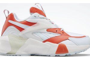 reebok-aztrek double mixs-Women-orange-EF7794-orange-trainers-womens