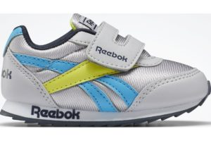 reebok-classic-Kids-grey-EH2115-grey-trainers-boys