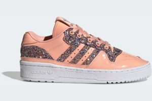 adidas-rivalry lows-womens-pink-FV4331-pink-trainers-womens