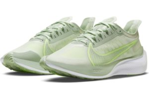nike-zoom-womens-green-bq3203-005-green-trainers-womens