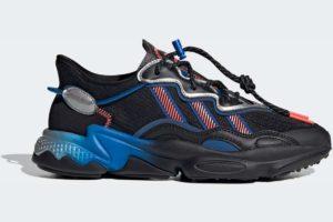 adidas-ozweegos-mens-black-FW4272-black-trainers-mens