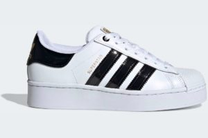 adidas-superstar bold women'ss-womens-white-FV3336-white-trainers-womens