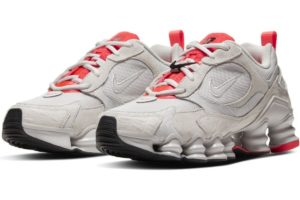 nike-shox-womens-grey-cu3445-001-grey-trainers-womens