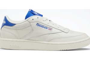 reebok-club c 85s-Men-beige-EF3252-beige-trainers-mens