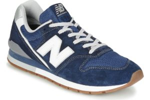 new balance-996 s (trainers) in-womens-blue-cm996smn-blue-trainers-womens