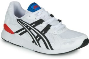asics-gel lyte runner-mens-white-1191a296-102-white-trainers-mens
