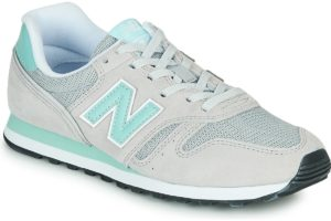 new balance-373 s (trainers) in-womens-grey-wl373ba2-grey-trainers-womens