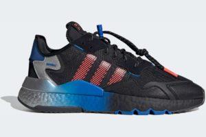 adidas-nite joggers-mens-black-FW4275-black-trainers-mens