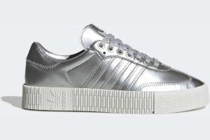 adidas-sambaroses-womens-grey-FV4325-grey-trainers-womens