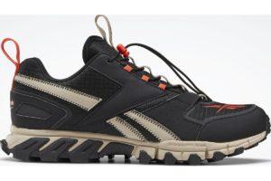 reebok-dmxperts-Unisex-black-EG7913-black-trainers-womens