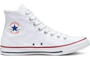 converse-all star high-womens-white-167492C-white-trainers-womens