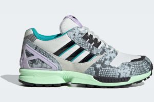 adidas-zx 8000s-mens-white-FW2152-white-trainers-mens