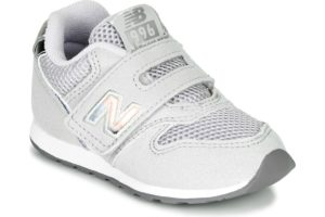 new balance-996 ss (trainers) in-boys