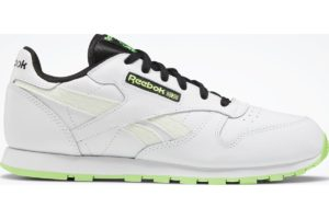 reebok-classic leathers-Kids-white-EH1771-white-trainers-boys