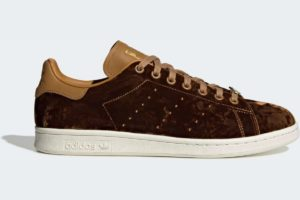 adidas-stan smiths-womens