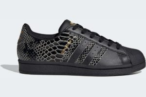 adidas-superstar women'ss-womens-black-FV3290-black-trainers-womens