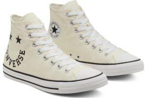 converse-all star high-womens-white-167067C-white-trainers-womens