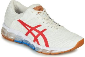 asics-gel quantum-mens-white-1021a291-100-white-trainers-mens