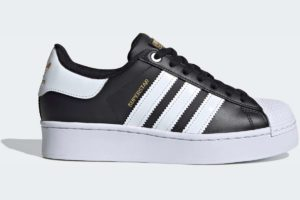 adidas-superstar bold women'ss-womens-black-FV3335-black-trainers-womens
