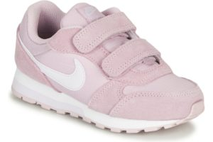 nike-md runner 2 pe ps ss (trainers) in-boys