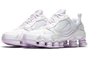 nike-shox-womens-white-cv3019-100-white-trainers-womens