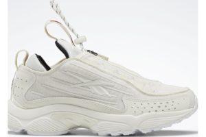 reebok-dmx series 2200 zips-Women-beige-EG3170-beige-trainers-womens