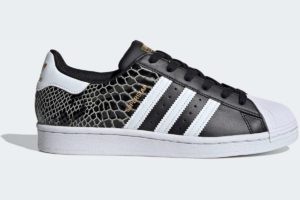 adidas-superstars-womens-black-FV3327-black-trainers-womens