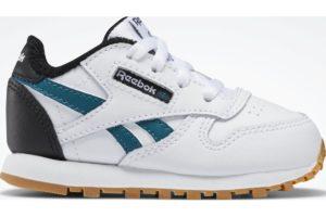 reebok-classic leathers-Kids-white-EG5755-white-trainers-boys
