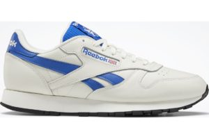 reebok-classic leathers-Men-beige-EF3385-beige-trainers-mens