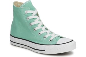 converse-all star high-mens-green-136561c-green-trainers-mens