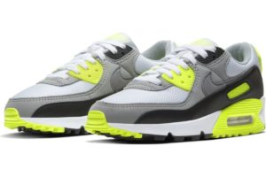 nike-air max 90-womens-white-cd0490-101-white-trainers-womens