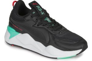 puma-rs-xs (trainers) in-mens-black-371870-01-black-trainers-mens