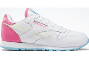 reebok-classic leathers-Kids-white-EH2804-white-trainers-boys