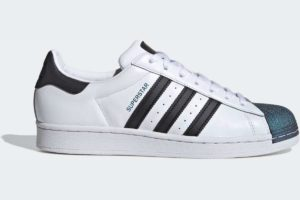 adidas-superstars-mens-white-FW6387-white-trainers-mens