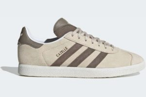 adidas-gazelles-mens-beige-EF5627-beige-trainers-mens