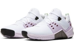 nike-free-womens-white-cd8526-166-white-trainers-womens