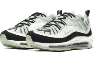 nike-air max 98-womens-green-ci3709-300-green-trainers-womens