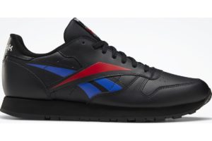 reebok-classic leather vectors-Men-black-EG2989-black-trainers-mens