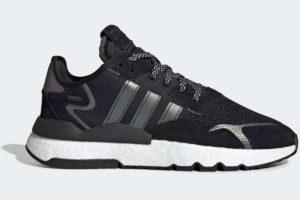 adidas-nite joggers-womens