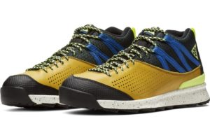 nike-okwahn-mens-gold-525367-301-gold-trainers-mens