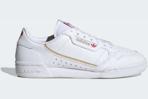 adidas-continental 80s-mens-white-FW6391-white-trainers-mens