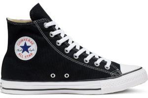 converse-all star high-womens-black-167491C-black-trainers-womens