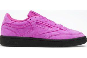 reebok-club cs-Women-pink-EG5985-pink-trainers-womens