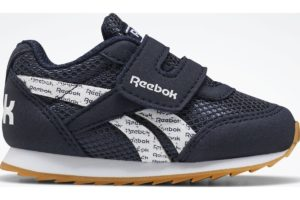 reebok-classic-Kids-blue-EF3742-blue-trainers-boys