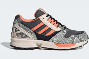 adidas-zx 8000s-mens-grey-FW9783-grey-trainers-mens