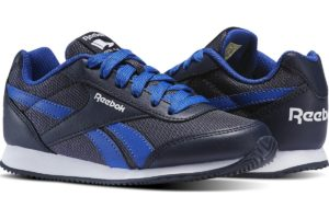 reebok-classic-Unisex-blue-BS8697-blue-trainers-womens