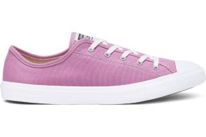 converse-all star ox-womens-pink-566769C-pink-trainers-womens