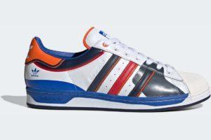 adidas-superstars-mens-white-FW8153-white-trainers-mens